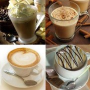 hot_beverages